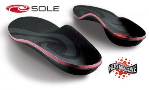 Sole_Insoles